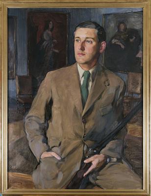 Fredrik v Celsing 1916-2008.jpg