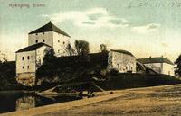 SLM_P07-1886.jpg