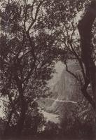 SLM_P09-1939.jpg