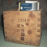 SLM28753.jpg