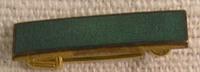 SLM31930-15.JPG