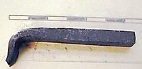 SLM8611-861.jpg