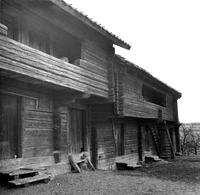 SLM_P09-1865.jpg