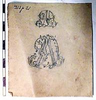 SLM8611-1672.jpg