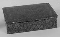 SLM30196-1.JPG