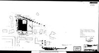 SLM_D06-394.jpg