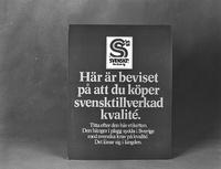 SLM_R116-93-7.jpg