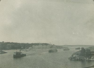 P2013-1948.jpg