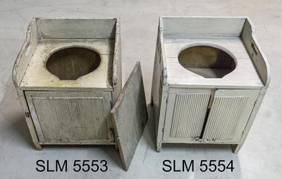 SLM5553,-5554.jpg