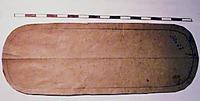 SLM8611-1679.jpg