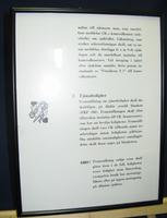 SLM33804-6.jpg