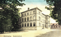 SLM_P07-1890.jpg