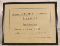 SLM32646.jpg