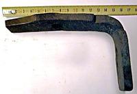 SLM8611-1108.jpg