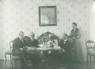 P2013-1923.jpg