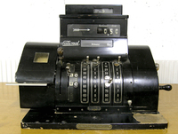SLM32665.jpg