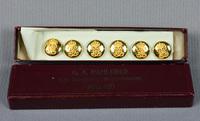 SLM12290.JPG