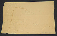 SLM15097-13.JPG
