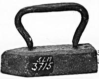 SLM3715.jpg
