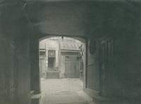 P2015-1203.jpg