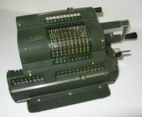 SLM33796.jpg