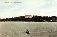 SLM_P07-1914.jpg