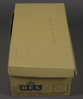 SLM36409-1-2__A.JPG