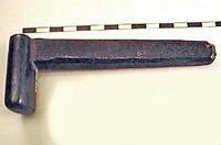 SLM8611-1039.jpg