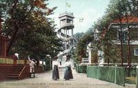 SLM_P07-1872.jpg