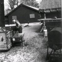 slm_R84-82-11.jpg
