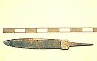 SLM8611-1587.jpg