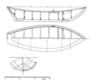 SLM25601-2.jpg