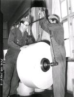 SLM_1951-1464-6.jpg