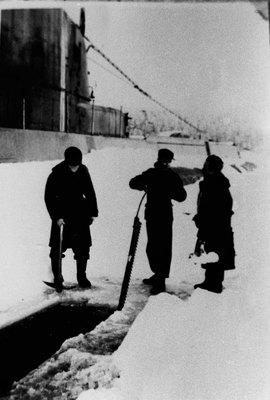 P07-1943.jpg