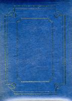 SLM34950-116.jpg
