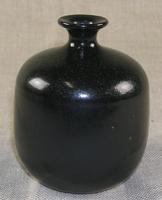 SLM28101.JPG