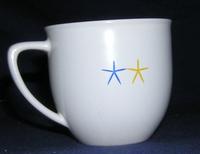 SLM33608.jpg