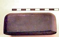 SLM8611-1036.jpg