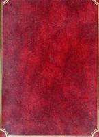 SLM34950-76.jpg