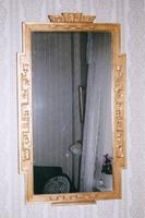 D2015-943.jpg