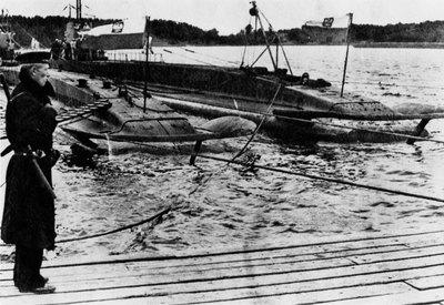P07-1924.jpg