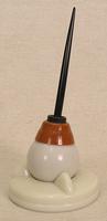 SLM32655.jpg