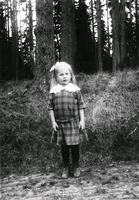 SLM_1897.jpg
