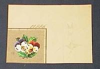 SLM10560-24.jpg