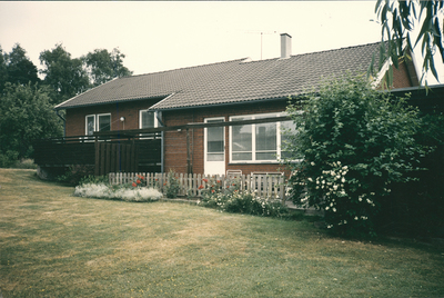 R196-98-9.jpg