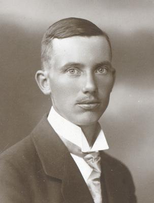 Sven Rikard Eriksson.jpg
