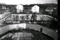 SLM_52-1923-2.JPG