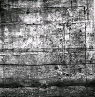 SLM_A13-434.JPG