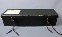 SLM12944-4.JPG