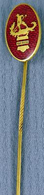 SLM31100-26.jpg
